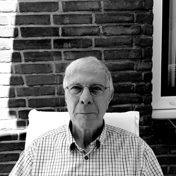 Han van Harderwijk