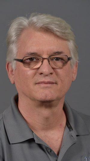 Ken Pimentel