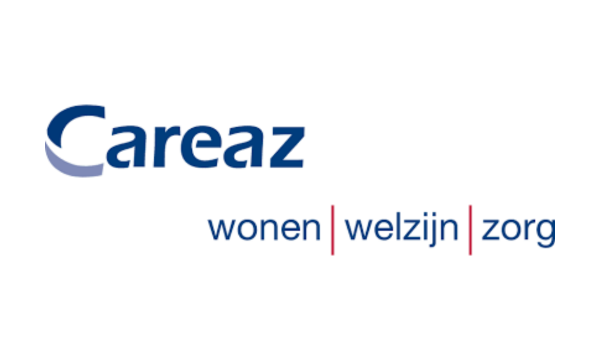 Logo Careaz