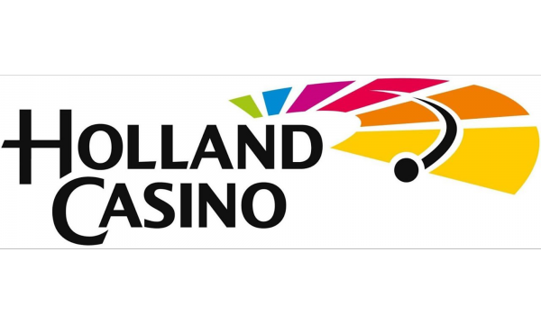 Logo Holland Casino.jpg