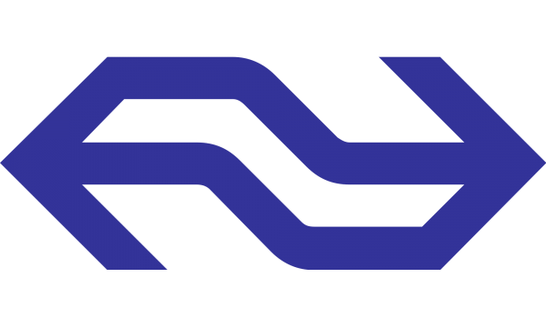 Logo NS Stations