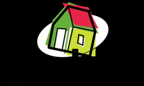 Logo Ons Huis