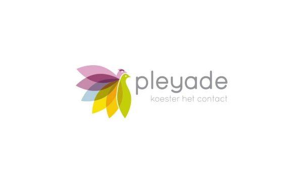 Logo Pleyade