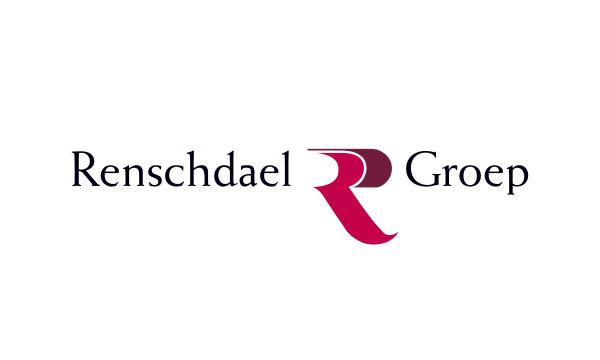 Logo Renschdael Groep