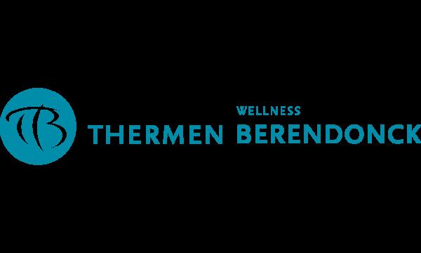 Logo Thermen Beerendonck
