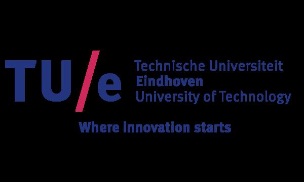 Logo Uni eindhoven