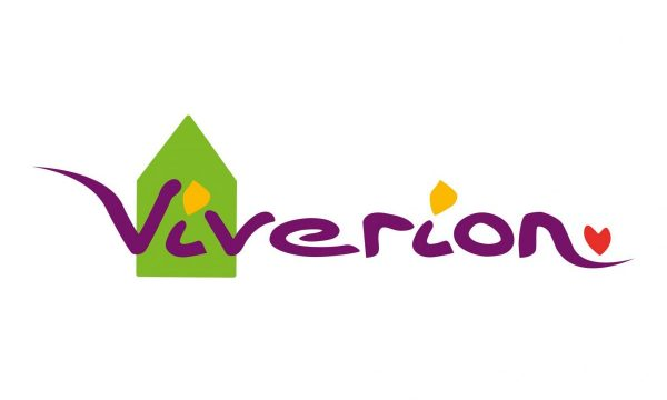 Logo Viverion